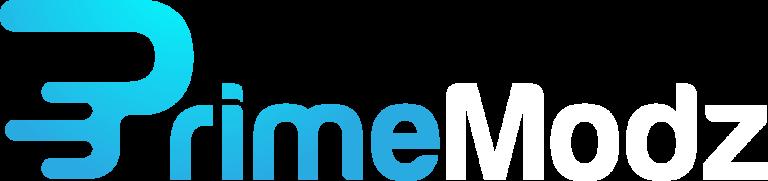 Prime Modz Transparent Image