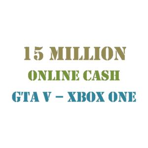 15 Million Xbox One Money Boost