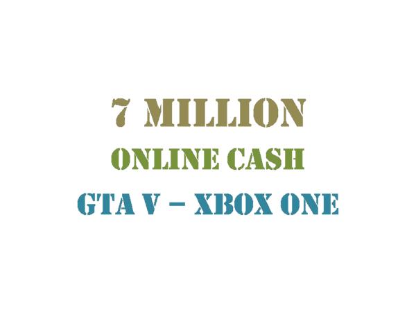 7 Million Xbox One Money Boost